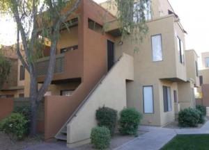 8. kerületi eladó lakás