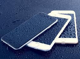 Apple telefonok