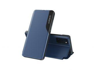Samsung Galaxy A27 tok