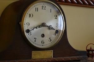 Olcsó akciós óra
