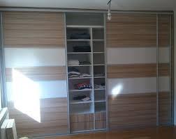 Praktikus szekrény