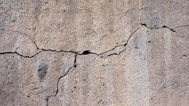 betonjavító habarcs