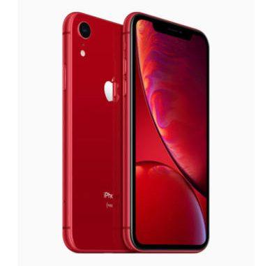 iPhone XR ár