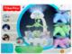 interaktív játékok