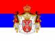 magyar-szerb fordító