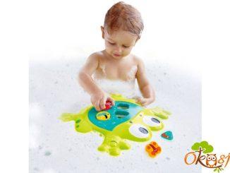 Fürdő játékok