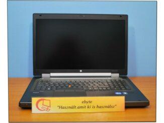 olcsó használt laptop