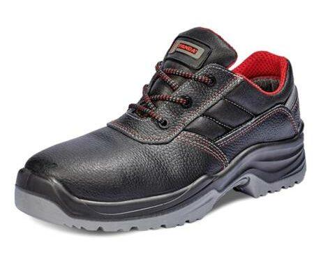 panda munkavédelmi cipő