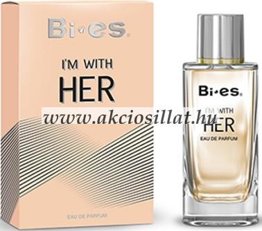 parfüm outlet
