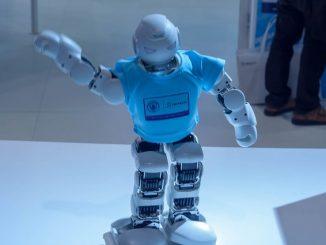 robot vásárlás