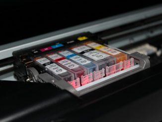 Tonerek minden nyomtatóhoz