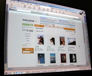 Webáruház készítés feltételei