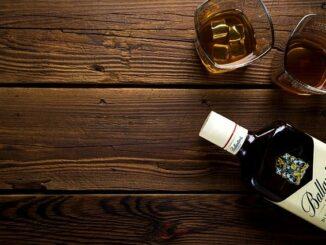 olcsó whisky